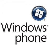 00c8000003635718-photo-windows-phone-7-logo.jpg