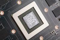 00C8000005999102-photo-nvidia-gtx-770-gpu.jpg