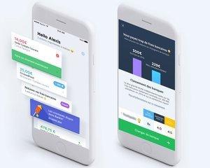 012c000008772312-photo-bankin-app.jpg