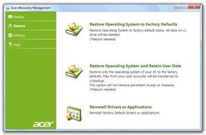 012c000005036306-photo-acer-erecovery-management.jpg