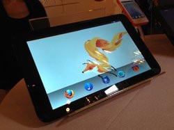 00FA000006014430-photo-tablette-foxconn-firefox-os.jpg