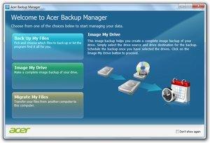 012c000005036302-photo-acer-backup-manager.jpg