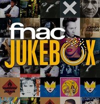 00c8000007353801-photo-logo-fnac-jukebox.jpg
