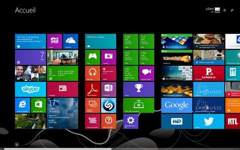 01E5000007284632-photo-windows-8-1-update.jpg