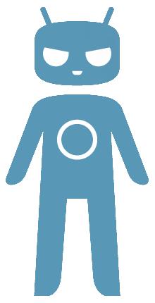 05275298-photo-cid-mascotte-cyanogen.jpg