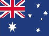 00A0000001843778-photo-australie.jpg