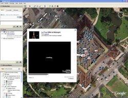 00FA000000619286-photo-google-earth-youtube.jpg