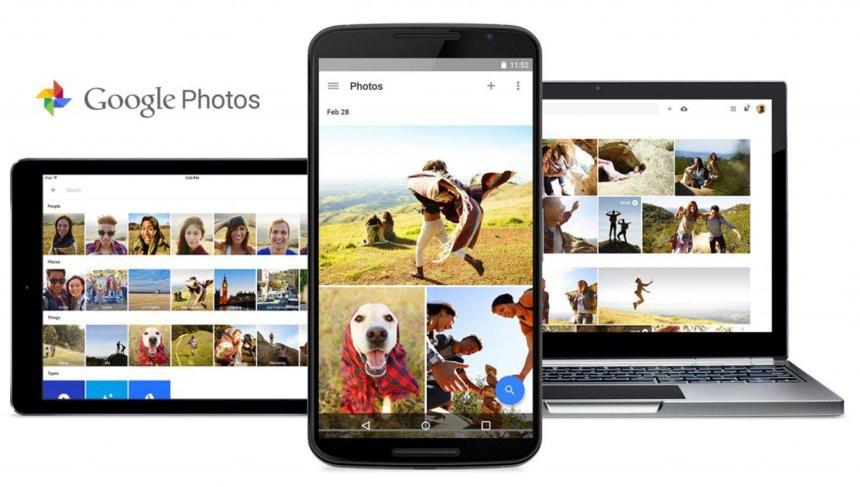035C000008392806-photo-google-photos-ban.jpg
