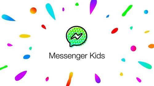 01f4000008776336-photo-messenger-kids.jpg