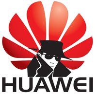 00C8000003393406-photo-huawei-spy.jpg