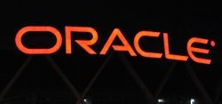00fa000001562402-photo-logo-oracle.jpg