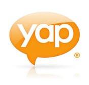 00AF000004739476-photo-yap-logo-sq-gb.jpg