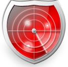 04016478-photo-oracle-database-firewall.jpg