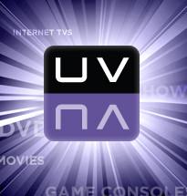 03390386-photo-ultraviolet.jpg