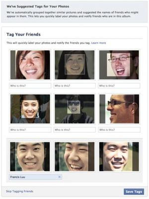 012C000003844180-photo-reconnaissance-faciale-facebook.jpg