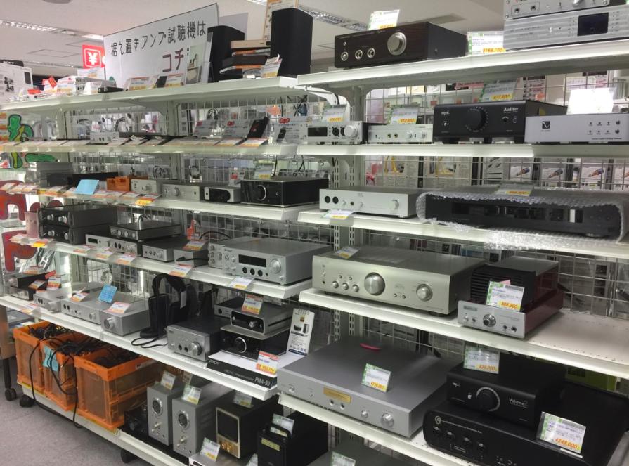 08193580-photo-live-japon-03-10-2015.jpg