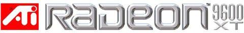 01E0000000060308-photo-logo-ati-radeon-9600-xt.jpg