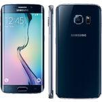 07944773-photo-t-l-phone-portable-samsung-galaxy-s6-edge-blanc-astral-clone.jpg