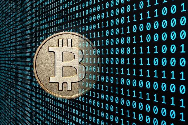 0258000007305356-photo-les-bitcoins-pourront-servir-au-financement-politique-aux-etats-unis.jpg