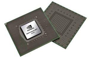 012c000005053328-photo-nvidia-geforce-gt-640m.jpg