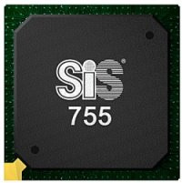 00C8000000055403-photo-chipset-sis-755.jpg