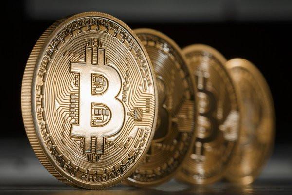 0258000007305358-photo-qu-est-ce-que-les-bitcoins.jpg