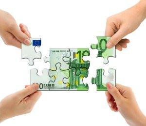0258000007804545-photo-economie-collaborative.jpg