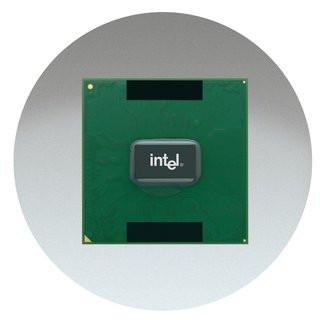 0000014000086647-photo-cpu-intel-pentium-m.jpg