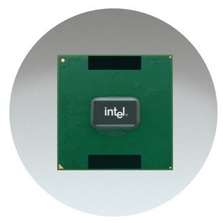 0000014000086647-photo-cpu-intel-pentium-m.jpg