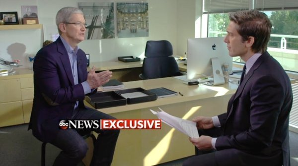 0258000008358626-photo-tim-cook-r-pond-aux-journalistes.jpg