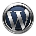 0078000003789728-photo-wordpress-logo-sq-gb.jpg