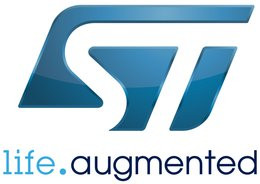 0104000005373902-photo-logo-stmicroelectronics.jpg
