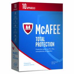 00fa000008687194-photo-mcafee-antivirus.jpg