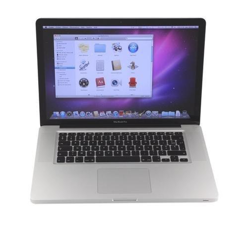 01f4000004074874-photo-macbook-15-pouces.jpg