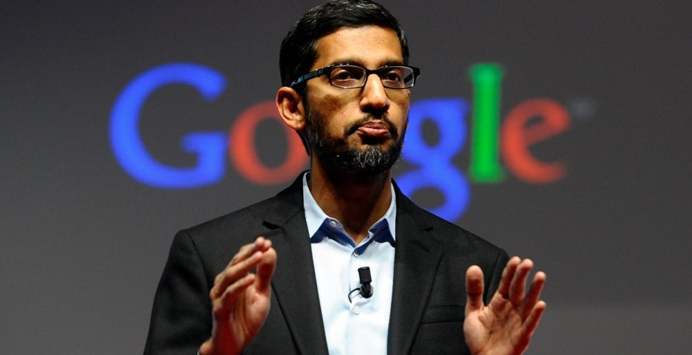 03e8000008358128-photo-sundar-pichai-pdg-de-google.jpg