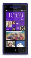 000000F005415245-photo-htc-windows-phone-8x-face.jpg