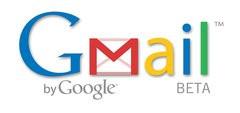 00F0000001791148-photo-logo-de-gmail.jpg
