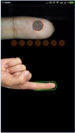 0096000008158478-photo-android-app-lock-finger-print.jpg