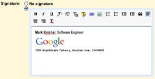 0140000003363796-photo-signatures-en-texte-enrichi-sur-gmail.jpg