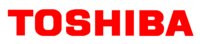 00C8000001793542-photo-toshiba-logo.jpg