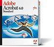 00057456-photo-bo-te-acrobat-6-low-def.jpg