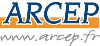 0140000004865310-photo-logo-a-rcep.jpg