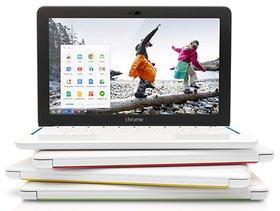 0118000006694464-photo-hp-chromebook-11.jpg