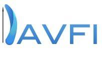 00FA000005281142-photo-logo-davfi.jpg