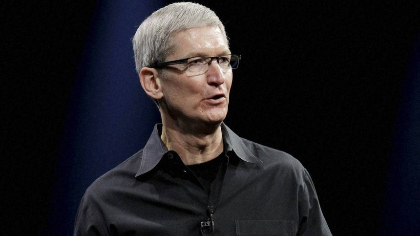035c000008349138-photo-tim-cook-ban.jpg