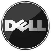 00C8000001933366-photo-logo-dell.jpg