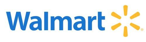 01F4000005384623-photo-walmart-logo.jpg