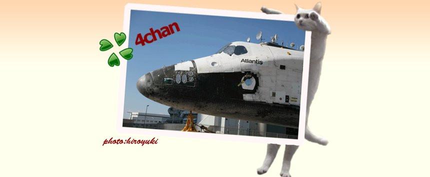 035C000008373594-photo-4chan-ban.jpg