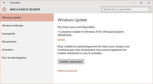 01F4000008132706-photo-windows-update-windows-10.jpg