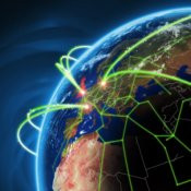 00AF000008001460-photo-botnet-logo-gb.jpg